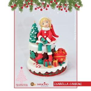 11-Isabella-Carboni.jpg