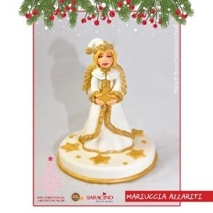 14-Mariuccia-Azzariti.jpg