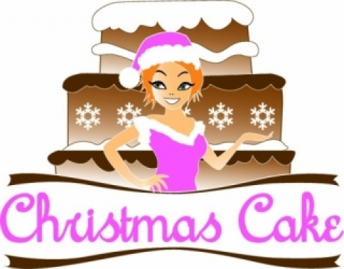 Christmas Cake week end
